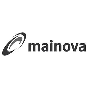 mnv_mainova_cmyk_pos