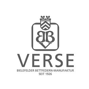 verse-rubin-mittel-weiches-feder-daunen-kopfkissen_b2