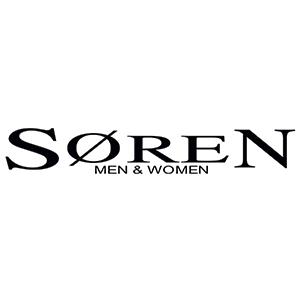 logo_soeren_withe